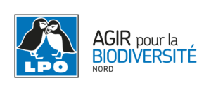 Logo LPO Nord